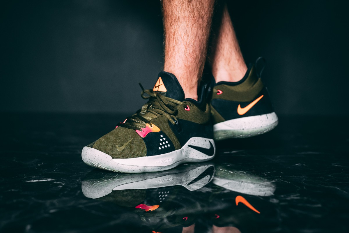 9a9158234894 SALE - The Nike PG2 ACG