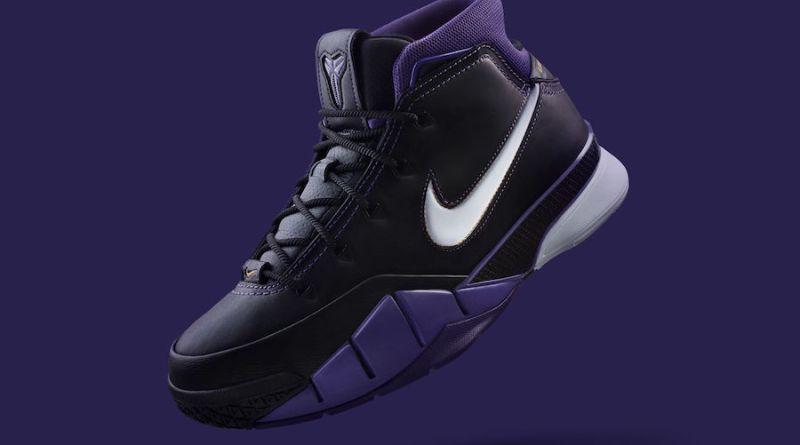 kobe-1-protro-purple-reign-