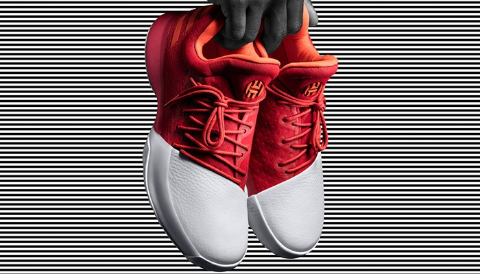 adidas-harden-vol-1-home-scarlet-white-21-700x400