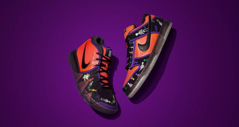 nike-kyrie-4-day-of-the-dead-1-1280x680