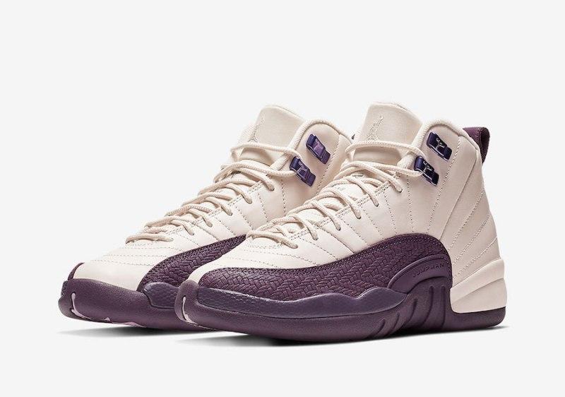 Air-Jordan-12-Pro-Purple-510815-001-Release-Date