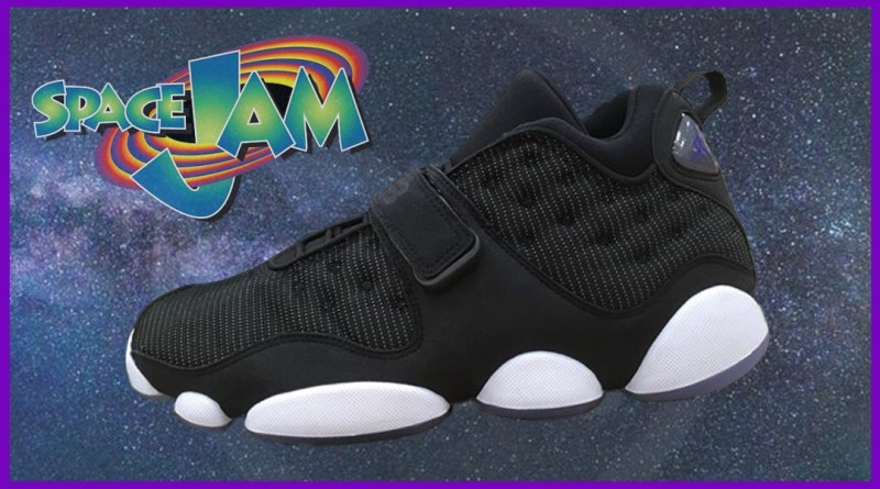 Air-Jordan-Black-Cat-Space-Jam