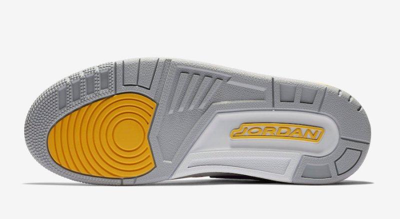 Air-Jordan-Legacy-312-Lakers-AV3922-157-Release-Date-1