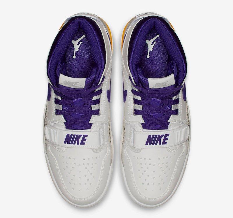 Air-Jordan-Legacy-312-Lakers-AV3922-157-Release-Date-3