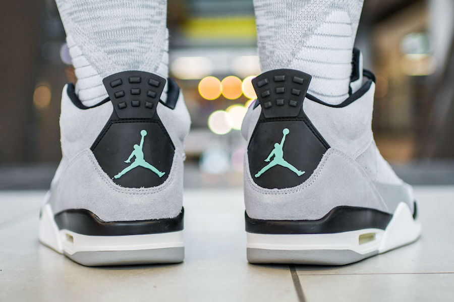 Air Jordan Son Of Mars Low \