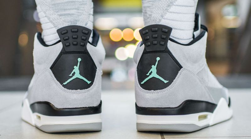 Jordan-Son-of-Mars-Wolf-Grey-Green-Glow-Heel