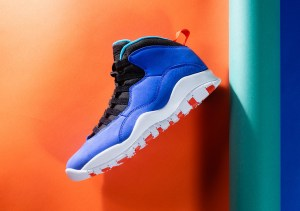 air-jordan-10-tinker-where-to-buy-2