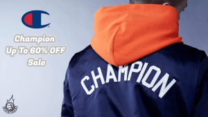 Champion Reverse Weave Collection Sale