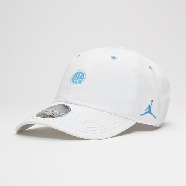 Jordan Brand Quai 54 Cap