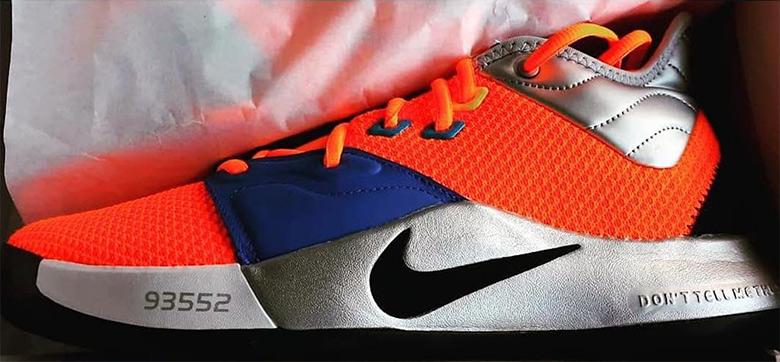 Nike-PG 3-NASA-1