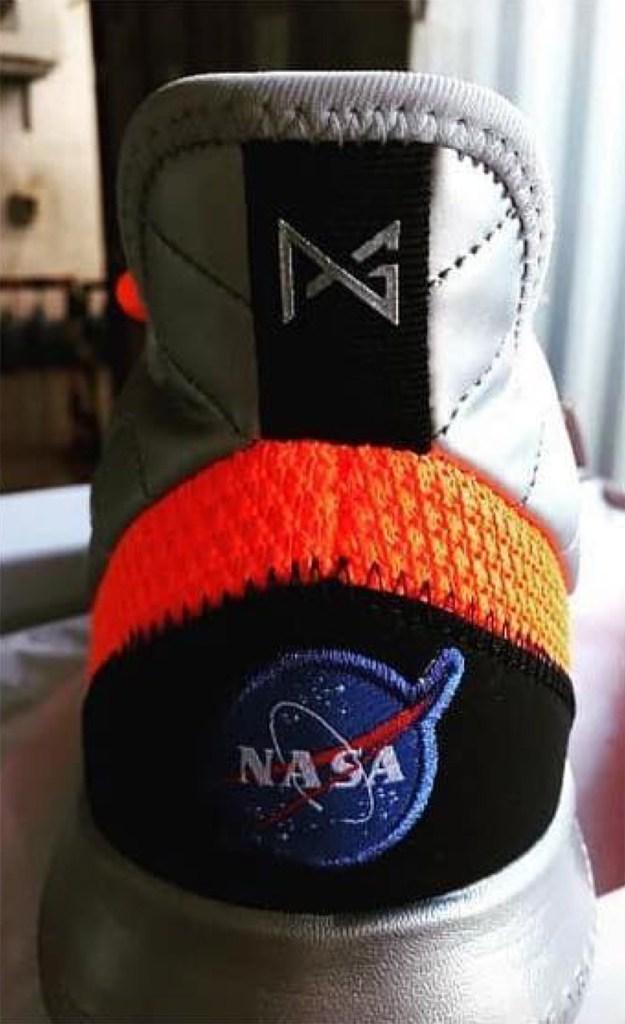 Nike-PG 3-NASA-2