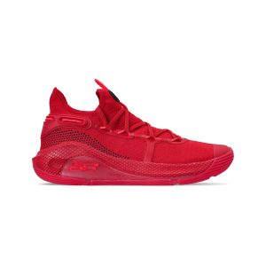 UNDER-ARMOUR-UA-CURRY-6-RED-RAGE-RELEASE-INFO-1-1200x1200