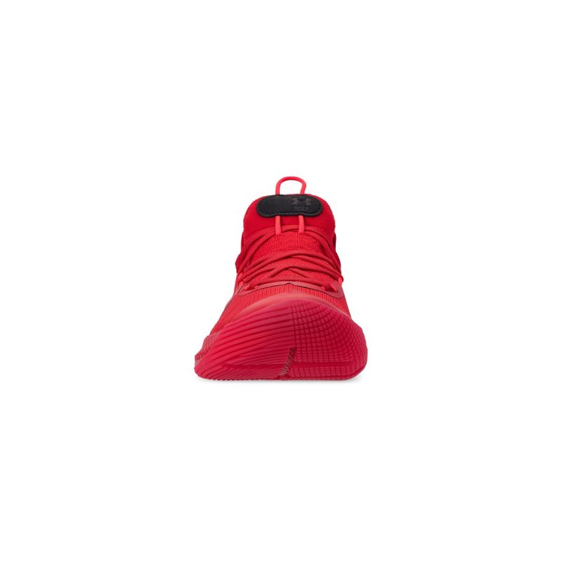 UNDER-ARMOUR-UA-CURRY-6-RED-RAGE-RELEASE-INFO-3-1200x1200