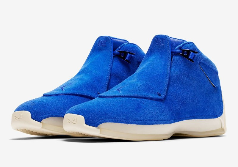 air-jordan-18-racer-blue-6