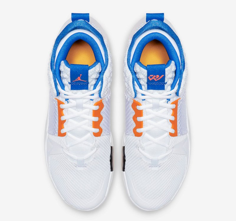 where-to-buy-jordan-why-not-zer0-2-okc-home 6