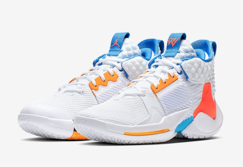 where-to-buy-jordan-why-not-zer0-2-okc-home 3