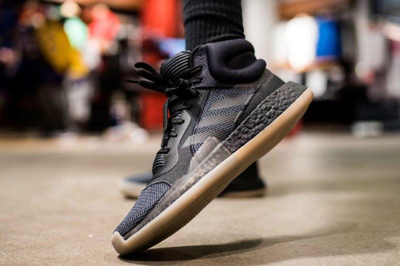 adidas-marquee-boost-black-gum 3