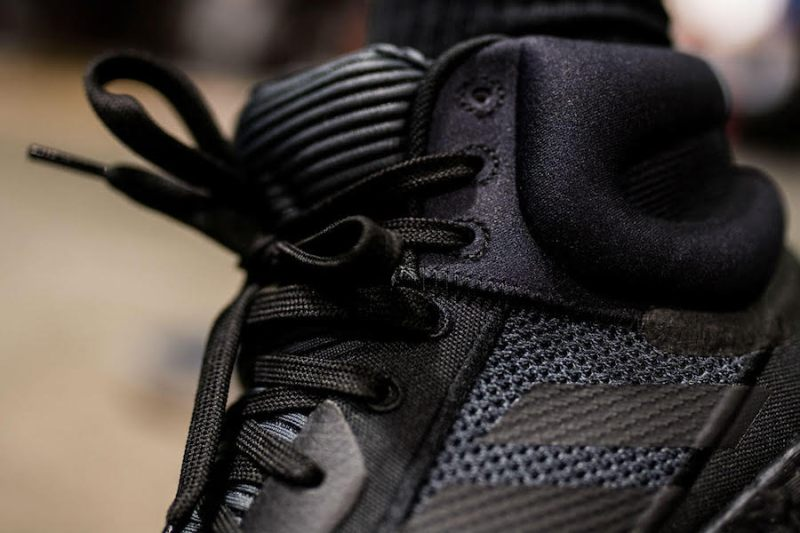 adidas-marquee-boost-black-gum 5