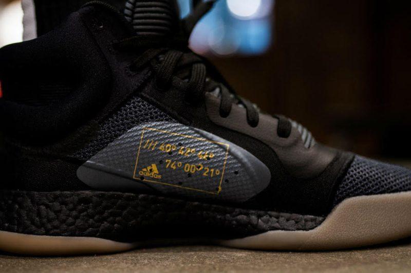 adidas-marquee-boost-black-gum 4