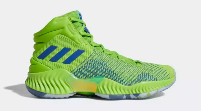 adidas-pro-bounce-2018-andrew-wiggins-pe