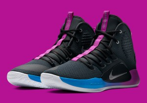 nike-hyperdunk-x-air-flight-huarache