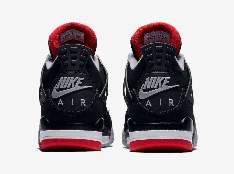 air-jordan-4-bred-where-to-buy 3