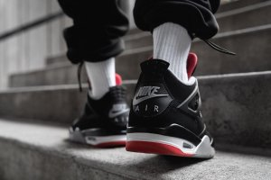 air-jordan-4-bred-where-to-buy