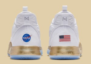 where-to-buy-nike-pg3-apollo-missions