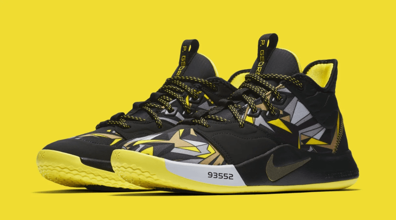 where-to-buy-nike-pg-3-mamba-mentality