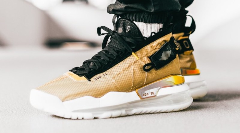 sale-air-jordan-proto-max-720-club-gold