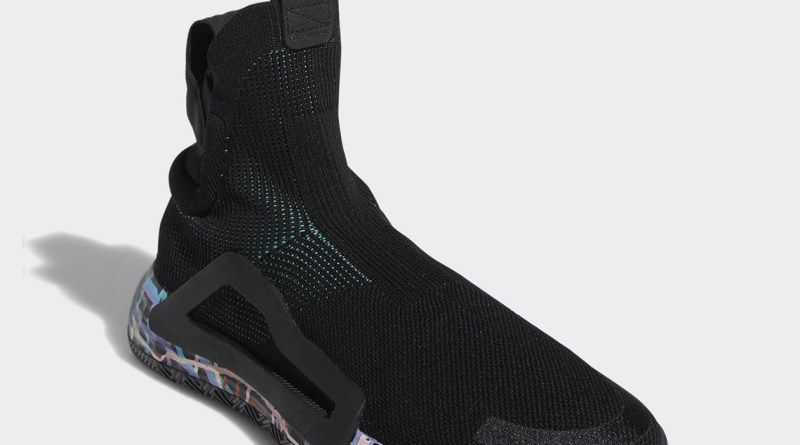 sale-save-20-on-the-adidas-next-level 9