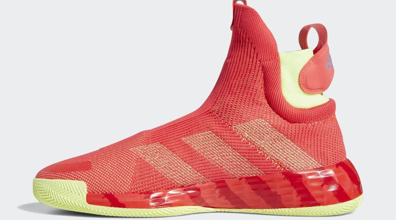 sale-save-20-on-the-adidas-next-level 6