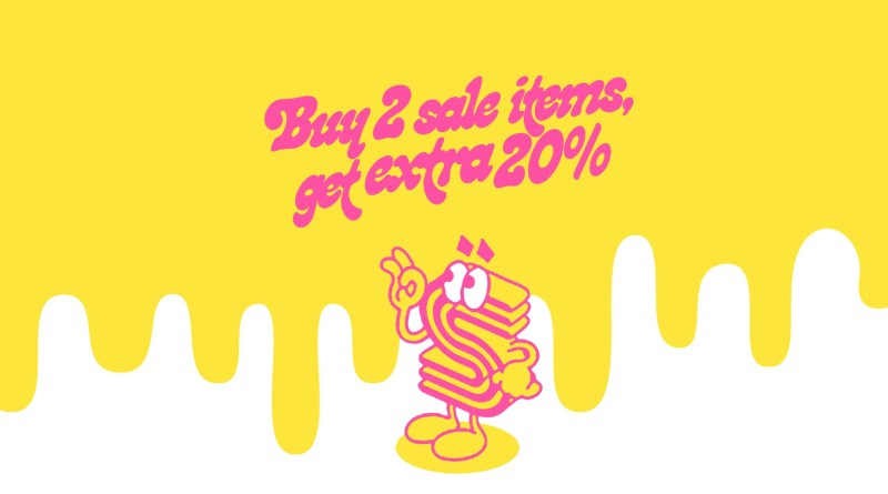 Buy 2 Sale Items Save 20% In Sneakers N Stuff Up To 60% OFF Sale