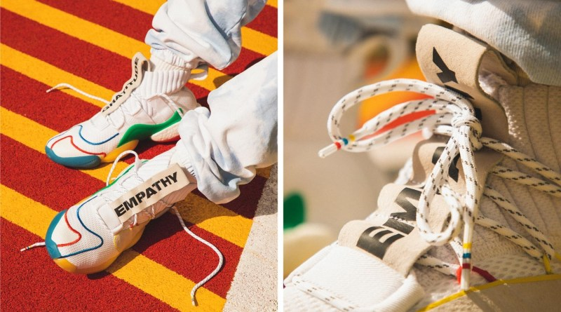pharrell-williams-x-adidas-byw-lvl-x-empathy-gratitude-white 1