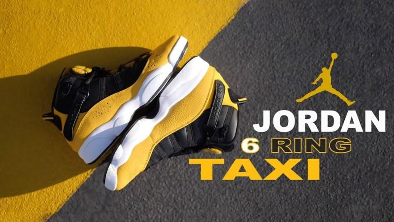 sale-10-off-the-air-jordan-6-rings-taxi