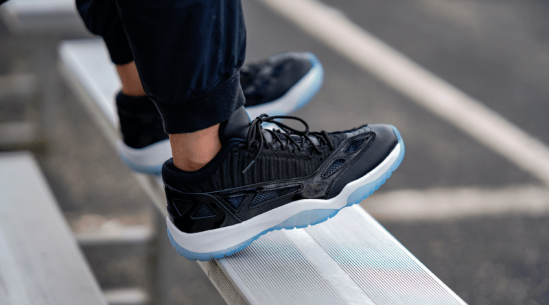where-to-buy-air-jordan-11-low-ie-space-jam