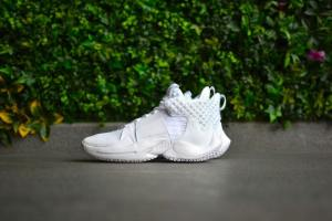 sale-23-off-the-why-not-zer0-2-triple-white
