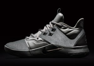 where-to-buy-nike-pg-3-nasa-50th
