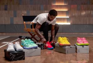 spongebob-square-pants-x-nike-kyrie-irving-collection-unveiled