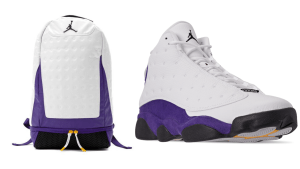 air-jordan-13-retro-lakers-back-pack