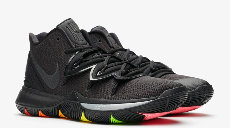where-to-buy-nike-kyrie-5-rainbow-soles