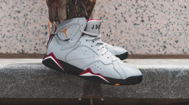sale-20-off-the-air-jordan-7-retro-reflections-of-a-champion