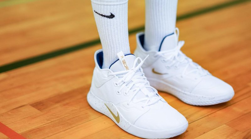 sale-20-off-the-nike-pg-3-usa