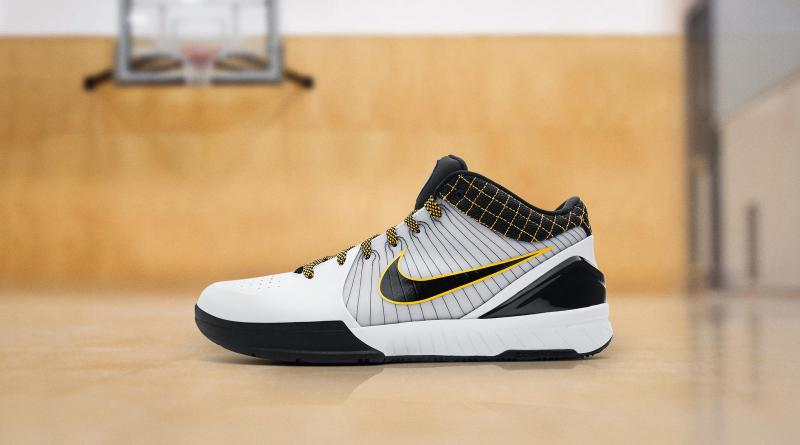 sale-40-off-the-nike-kobe-4-protro-de-la-soul