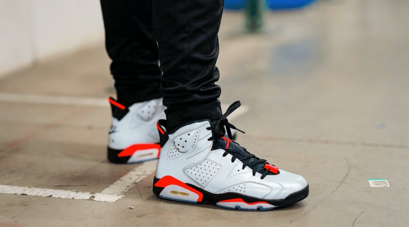 sale-20-off-the-air-jordan-6-retro-sp-reflections-of-a-champion
