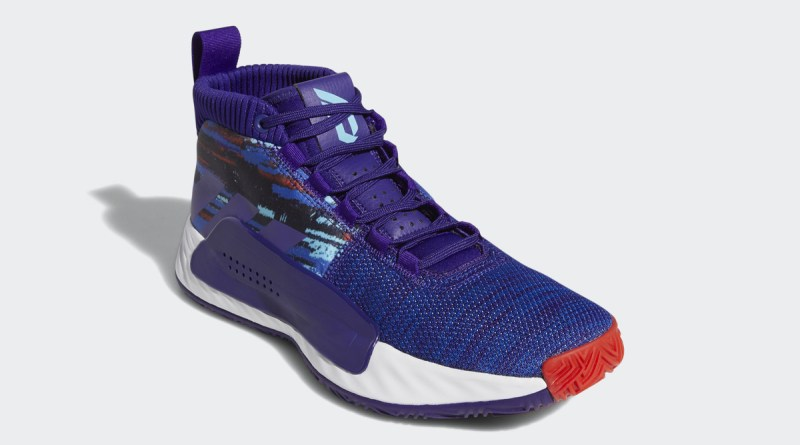 sale-20-off-the-adidas-dame-5-collegiate-purple