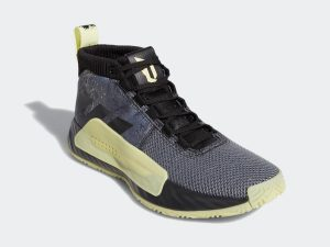 sale-20-off-the-adidas-dame-5-street-lights