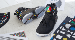 sale-30-off-the-air-jordan-8-quai-54