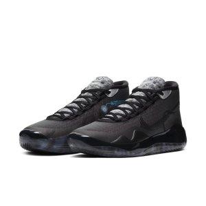 where-to-buy-nike-kd-12-black-cool-grey