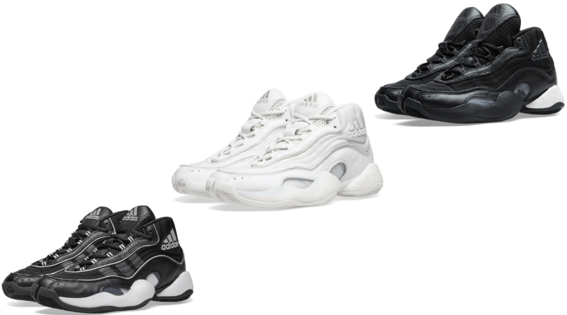 adidas-98-x-crazy-byw-never-made-collection-sale
